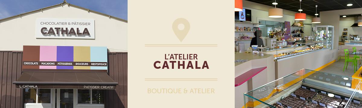 ban-cathala-atelier-1200-03.jpg