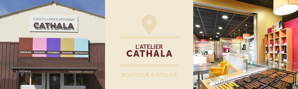 Boutique Atelier Cathala - Niort.jpg