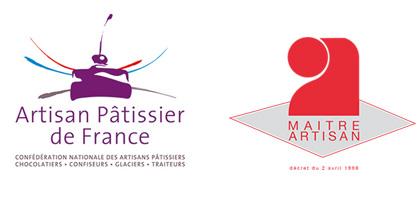 Laurent Cathala Maitre Artisan/ pâtissier de France