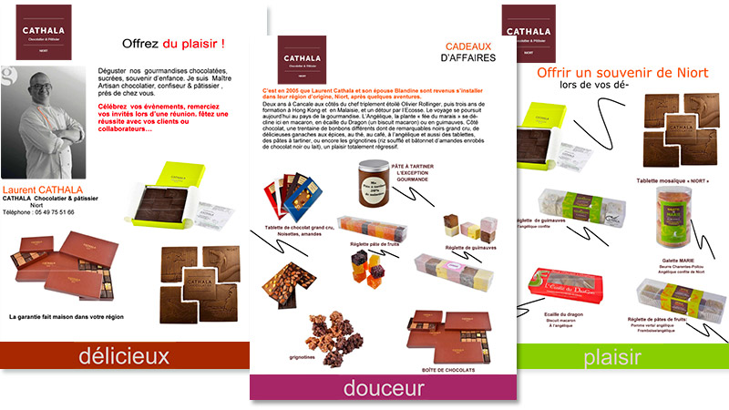 catalogue-cadeaux-2018-2019-cathala.jpg