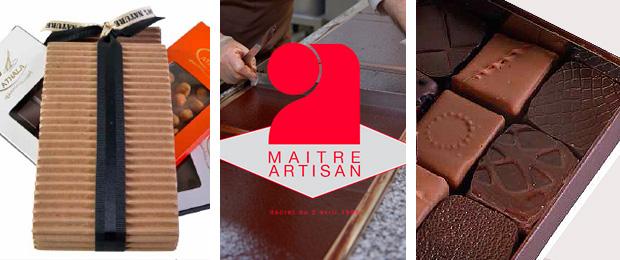 cathala-cadeaux-entreprises-chocolats-02.jpg