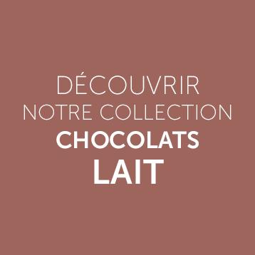 bt-chocolats-laits.png