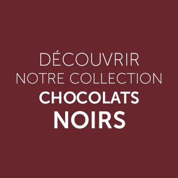 bt-chocolats-noirs.png