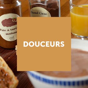 bt-douceurs-choco-1.jpg