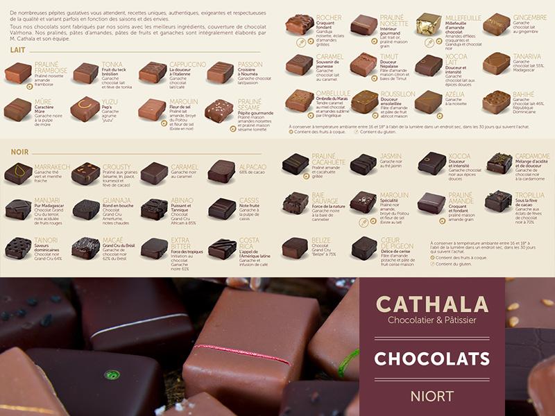 carte-chocolats-cathala-2020.jpg