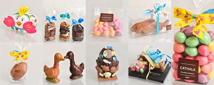 chocolats-paques-maison-cathala-carte-01.jpg