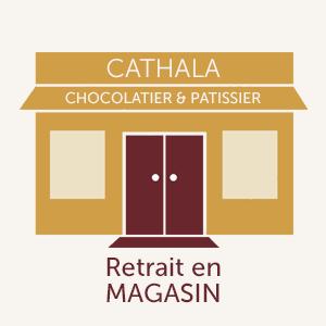bt-expedition-retrait-magasin.png